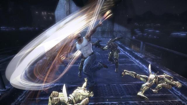 X-Men Origins: Wolverine Cheat Codes, Trainers, Patch Updates, Demos.