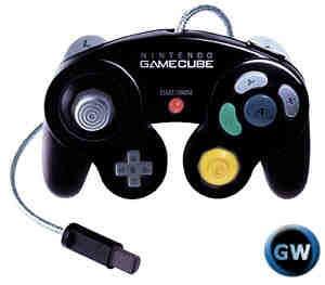 xbox vs gamecube