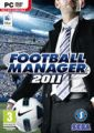 Football Manager 2011 - 'Strawberry' Demo