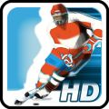Hockey Arena 2011 HD