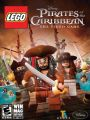 LEGO Pirates of the Caribbean - demo 1.0