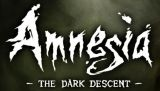 Amnesia: The Dark Descent - patch 1.2