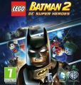 LEGO Batman 2: DC Super Heroes - demo 1.0