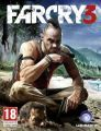 Far Cry 3 - patch 1.03