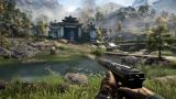 Far Cry 4 - Gameplay Premiere E3 2014