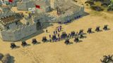 Stronghold Crusader 2 - Meet the Rat