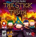 South Park: The Stick of Truth - preview