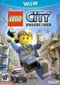 LEGO City Undercover - preview