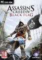 Assassin's Creed IV: Black Flag - videorecenzia