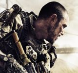 Call of Duty: Advanced Warfare a jeho limitky