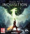 Dragon Age: Inquisition na E3