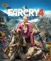Far Cry 4 gameplay premiéra