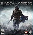 Middle-earth: Shadow of Mordor vyjde skôr