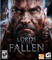 Limitka Lords of the Fallen oznámená