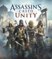 Assassin's Creed: Unity Co-Op Gameplay Trailer