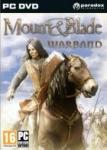 Mount & Blade: Warband Patch v1.1 to 1.126