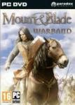 Mount & Blade: Warband Patch v1.1 to 1.127