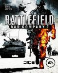 Battlefield: Bad Company 2 - ultimate edition trailer HD