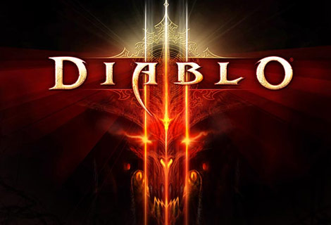 Diablo 3 - nové screeny