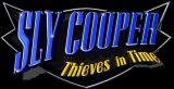 Sly Cooper: Thieves in Time s parádnou newskou!