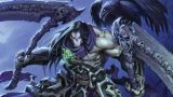 Darksiders 2 E3 Demo gameplay