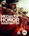 Nové Seal Team 6 training video k FPSke MOH: Warfighter
