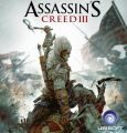 Ďalší famózny gameplay z Assassin´s Creed 3