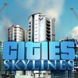 SimCity vystrieda novinka Cities: Skyline