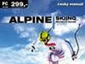Alpine Skiing & Ski Jumping