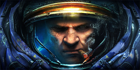 StarCraft 2: Wings of Liberty Patch Patch 1.1.1 (Windows) - English - patch